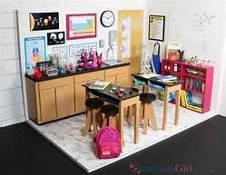 American Girl Art STEAM Summer Camp in Richmond